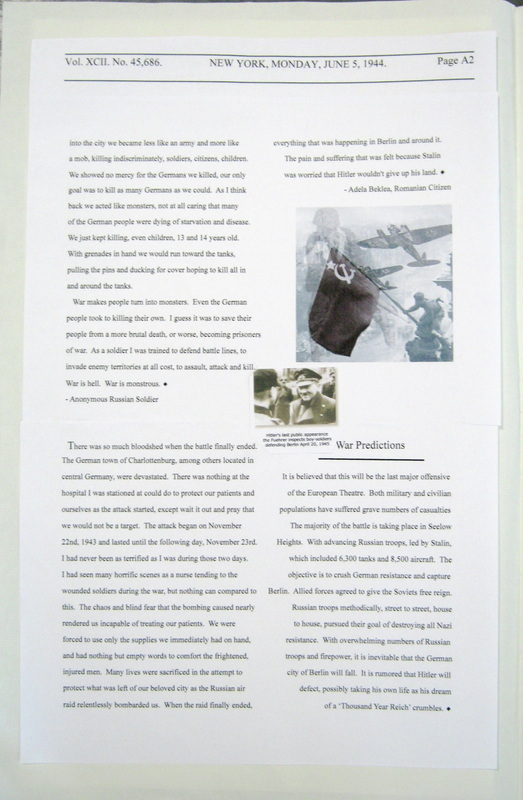 lord of the flies newspaper article Get an answer for 'a newspaper article:  what is the thesis of this article about lord of the flies 1 educator answer how the community (family/country.